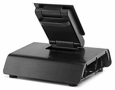 HP Retail RP2 Stand (K1C13AA)