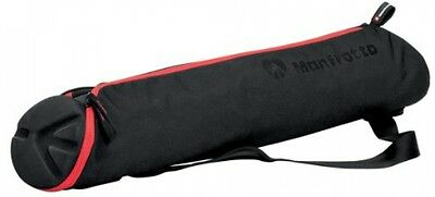 Manfrotto 70cm Unpadded Tripod Bag