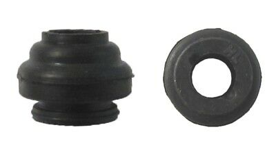 Honda XR 125 L (UK) 2003-2006 Fr RH Upper Caliper Mounting Boot Seal (Per 5)