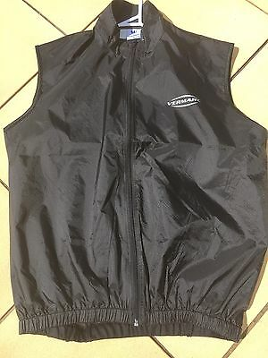 Vermarc Cycling Vest *Free Shipping*