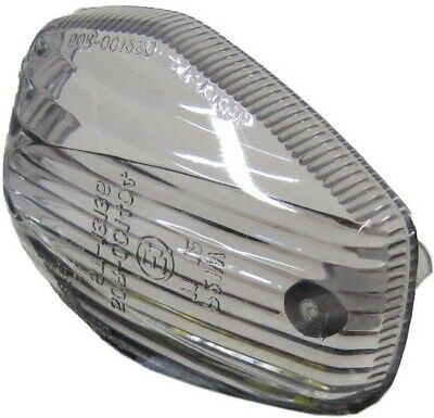 Yamaha FZR 600 R (UK) 1994-1995 Indicator Lens Clear - Front Right (Each)