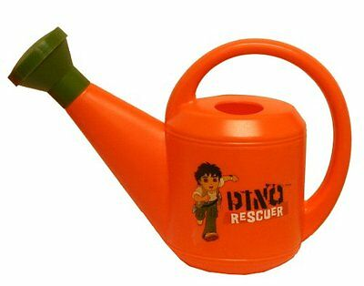 Nickelodeon Diego Kids Garden Watering Can, 420K