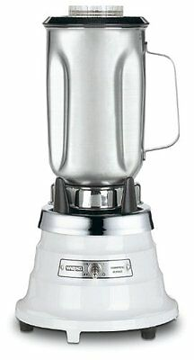 Waring 700S Blender, 22000 rpm Speed, Stainless Steel Contai