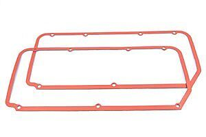 SCE Gaskets 263075 Valve Cover Gasket for Ford Fathead Engin