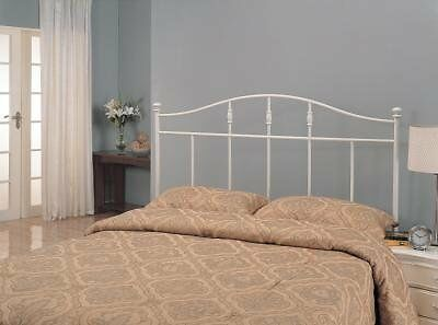 Coaster 300183T Home Furnishings Headboard, Twin, White