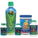 Healthy Brain And Heart Pack