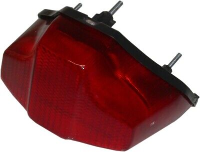 Yamaha RZ 250 R (UK) 1983 Taillight Complete (Each)