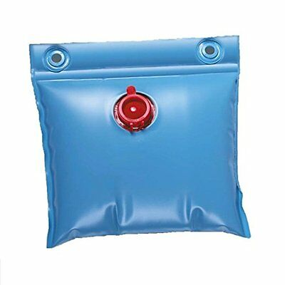 Blue Wave NW155-3 Wall Bags for AG Pools - 12 Pack