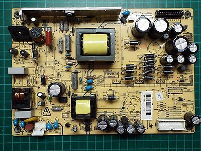 """Power Supply Board 17PW25-3 070610 20501445 from Alba LCD32ADVD 32"""" LCD TV"""