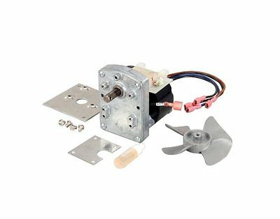 Prince Castle 87-037S Motor with Mounting Bracket
