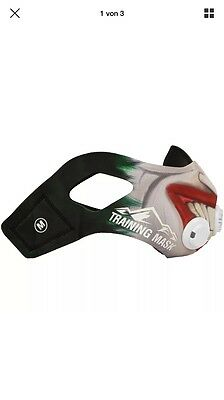 Elevation Training Mask 2.0 Joker Sleeve (Überzug)