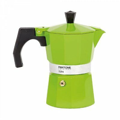 Whitbread Wilkinson PA269 Pantone Coffee Maker
