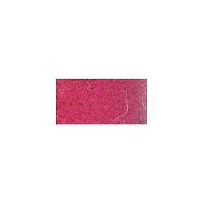Wow Embossing Powder, 15ml, Fuchsia Fusion
