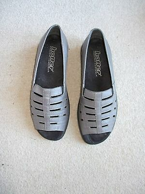 """Hotter."""" Comfort Concept"""" shoes Size 5 NEW"""