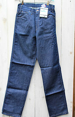 Fr Dickies Five Pocket Jeans, Relaxed Fit, Free Shipping, Starting Under $25.00