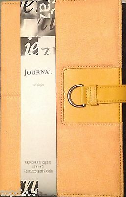 ie Journal-Yellow