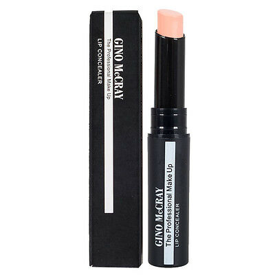 Beauty Buffet GINO McCRAY The Professional Make Up Lip Concealer Treatment 2g