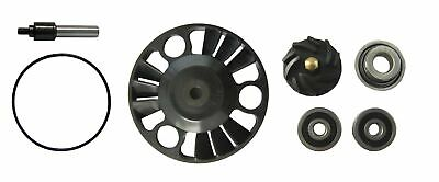 Piaggio X8 200 2004-2005 Water Pump - Repair Kit (Set)