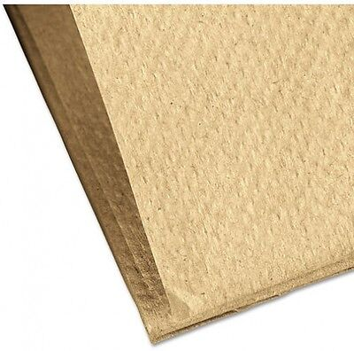 Georgia Pacific Envision One-Fold Brown Paper Towel, 250 Sheets, 16 Ct
