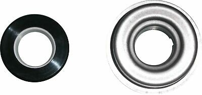 Honda NSR 125 R (Europe) 1989-2001 Water Pump - Mechanical Seal (Each)