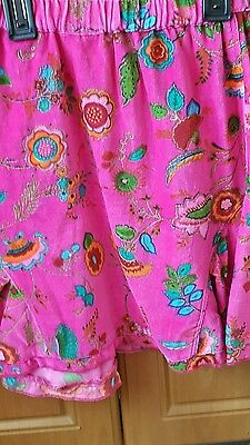 Mim Pi Skirt Age 6  Excellent used condition