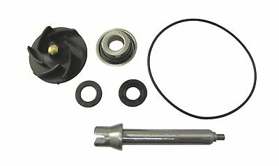 Aprilia Atlantic 500 2001-2004 Water Pump - Repair Kit (Set)