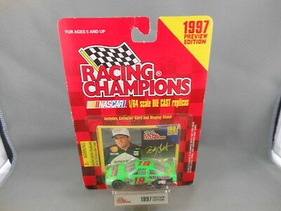 Bobby Labonte 1997 Preview Edition Racing Champions 1/64