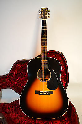 2002 Martin CEO 4R  Acoustic Electric Guitar Mint !