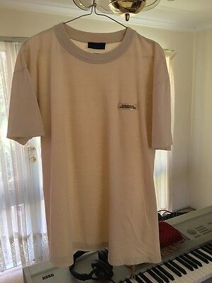 Panerai Classic Yachts Challenge T-Shirt Especially Made Officine Panerai Italy