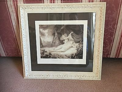 French Provincial - Original Picture