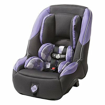 Safety 1st Guide 65 Convertible CAR SEAT, Adjustable CAR SEAT, Victorian Lace