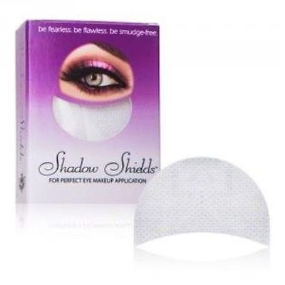 Shadow Shields for eyes/lips 30 Self Adhesive shields per Box - Special Offer !!
