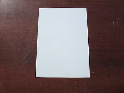 225 A4  White Paper  Smooth finish  120gm