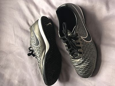 Nike Magista Astro Turf Trainers Size 7