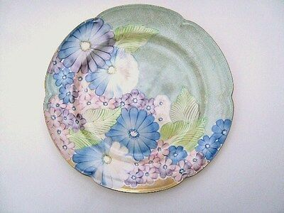 Grays Pottery plate