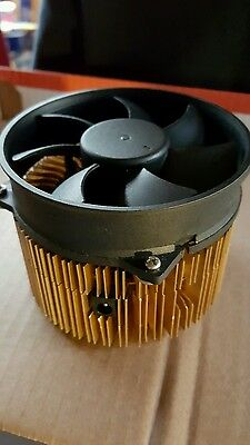 Gridseed 5 Chip GC3355 Dual ASIC Miner LTC BTC Scrypt Litecoin Bitcoin