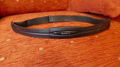 Garmin HRM1-G Heart Rate Monitor / Chest Strap