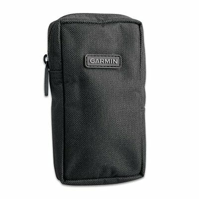 Garmin Carrying Case for Rino Series (010-10117-02)