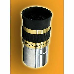 Meade Cemax 18mm Eyepiece for Telescope