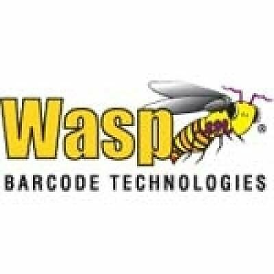 Wasp Technologies 633808471187 WCD-5000 Cash Drawer Trigger