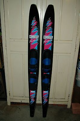 Skis Nautiques Connelly