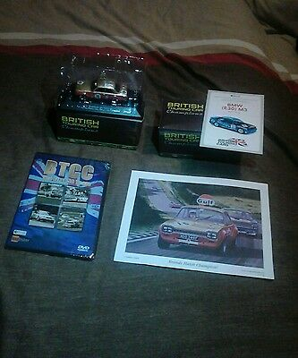 Atlas Editions diecast cars and extras