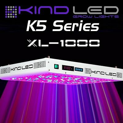 3 KIND LED Grow Lights ( 3 LIGHTS and FLO & GRO EBB AND FLOW SYSTEM FOR FREE)
