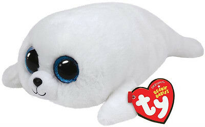 Ty 36829 - Icy Robbe, 42 cm