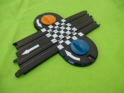 Micro Scalextric *NEW* 1/64 Lap Counter Mint Straight From New Set #4