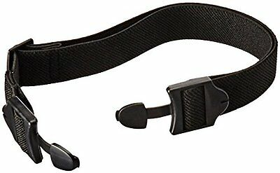 Garmin Elastic strap for Heart Rate Monitor (replacement)