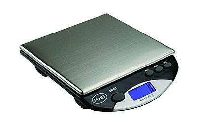 American Weigh AMW-13 Digital Postage Shipping Kitchen Food 13 # LB Scale