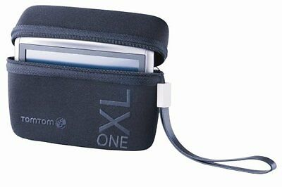 Tomtom One Xl Carrycase with strap