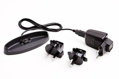 TomTom Fast Charging Home Dock for 720, 920, 630, 730, 930 G