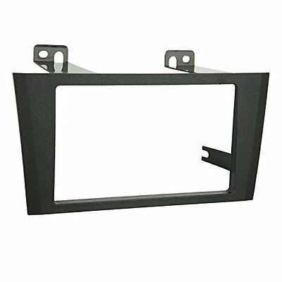 Metra 95-8211 Double DIN Installation Kit for 2000-2004 Toyo